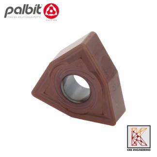 KRB ENGINEERING PALBIT SOUTH AFRICAWNMG 080408-PM PHG125 (1)