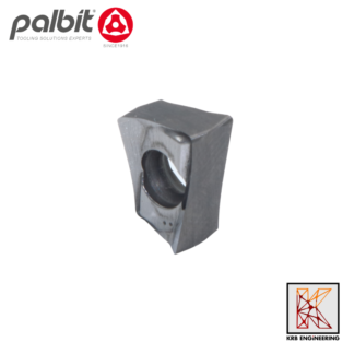 PALBIT_KRB ENGINEERING_ANHX 100405 PNFR-LN PH0910