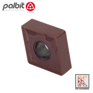 PALBIT_KRB ENGINEERING_CNMG 120408-GS PHH920