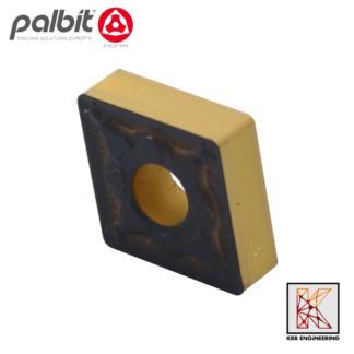 PALBIT_KRB ENGINEERING_CNMG 120408-PM PHG125