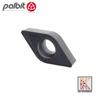 PALBIT_KRB ENGINEERING_DCMT 11T308-MM PHS215
