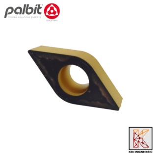 PALBIT_KRB ENGINEERING_DCMT 11T304-MP PHG125